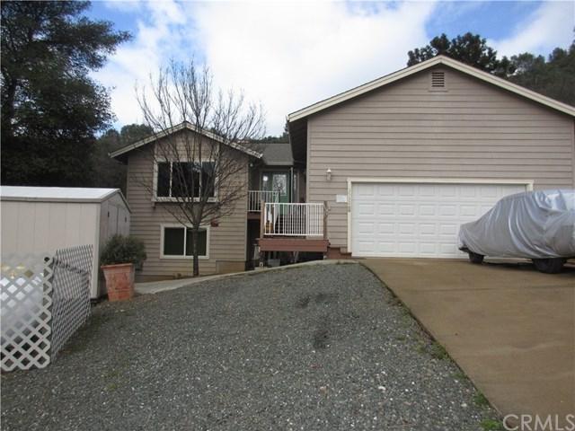 3532 Morningside Circle, Kelseyville, CA 95451 (#LC19065183) :: Kim Meeker Realty Group