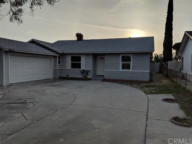 436 N Meridian Avenue, San Bernardino, CA 92410 (#IV19065199) :: Allison James Estates and Homes