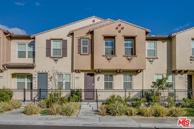 40286 Calle Real, Murrieta, CA 92563 (#19447210) :: California Realty Experts