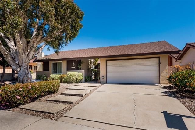 6219 Syracuse Lane, San Diego, CA 92122 (#190015724) :: J1 Realty Group