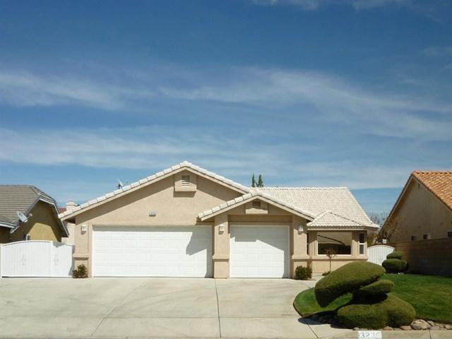 13235 Meteor Drive, Victorville, CA 92395 (#511190) :: Realty ONE Group Empire