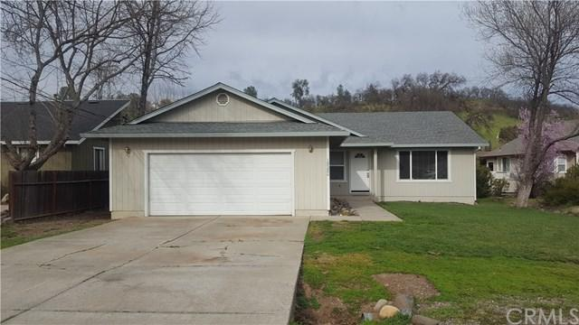 18280 Deer Hollow Road, Hidden Valley Lake, CA 95467 (#LC19065230) :: Fred Sed Group
