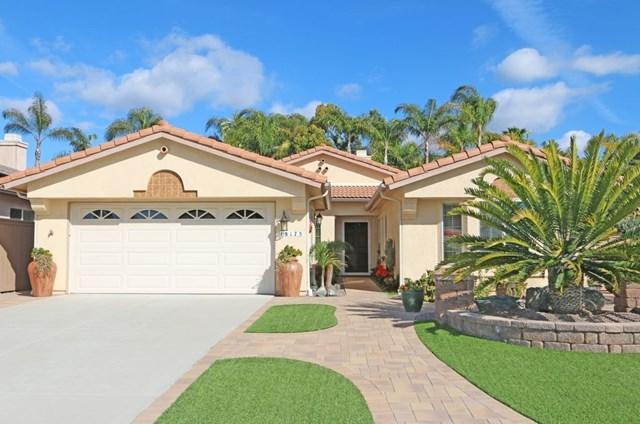 18175 Corte De Aceitunos, San Diego, CA 92128 (#190015746) :: J1 Realty Group