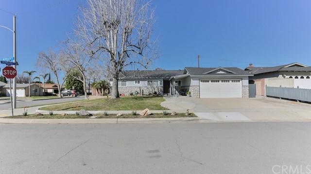 1639 Bentley Place, Glendora, CA 91740 (#CV19065294) :: Millman Team