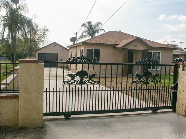 1971 Mallory Street, San Bernardino, CA 92407 (#CV19064824) :: Allison James Estates and Homes