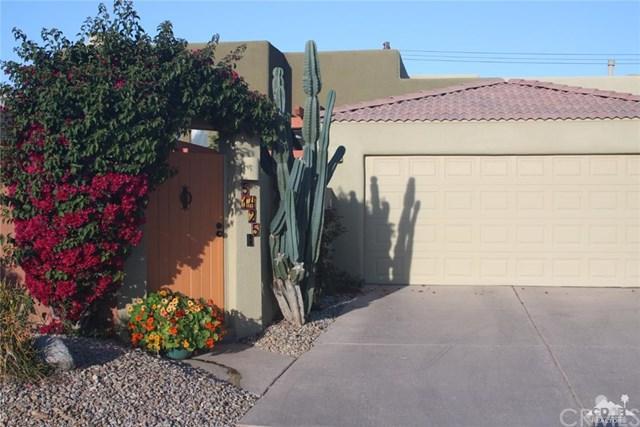 51425 Calle Guatemala, La Quinta, CA 92253 (#219008301DA) :: Allison James Estates and Homes