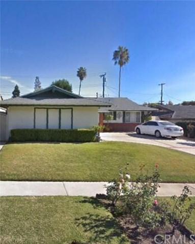 12724 Cherryvale Drive, La Mirada, CA 90638 (#PW19065320) :: Allison James Estates and Homes