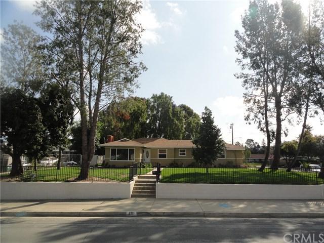 412 N Lyman Avenue, Covina, CA 91724 (#CV19065172) :: RE/MAX Empire Properties