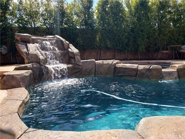 25943 Boulder Rock Place, Menifee, CA 92585 (#SW19065279) :: Mainstreet Realtors®