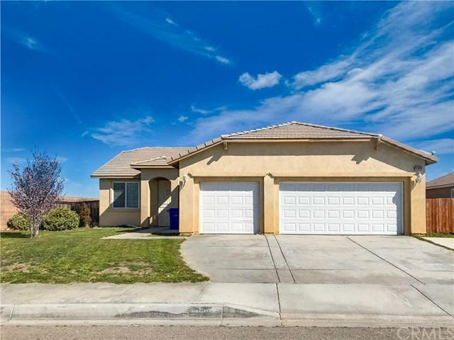 12902 Arvila Drive, Victorville, CA 92392 (#IG19027824) :: Realty ONE Group Empire