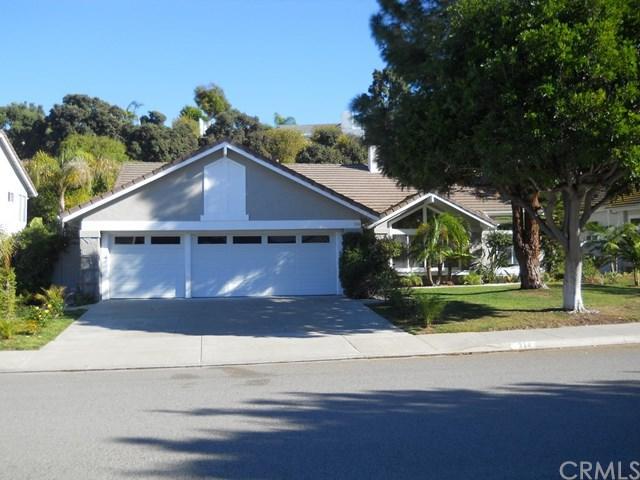 334 Moonstone Bay Drive, Oceanside, CA 92057 (#OC19065368) :: Millman Team