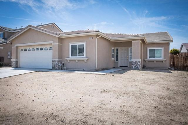 14630 Aztec Street, Victorville, CA 92394 (#511335) :: Realty ONE Group Empire