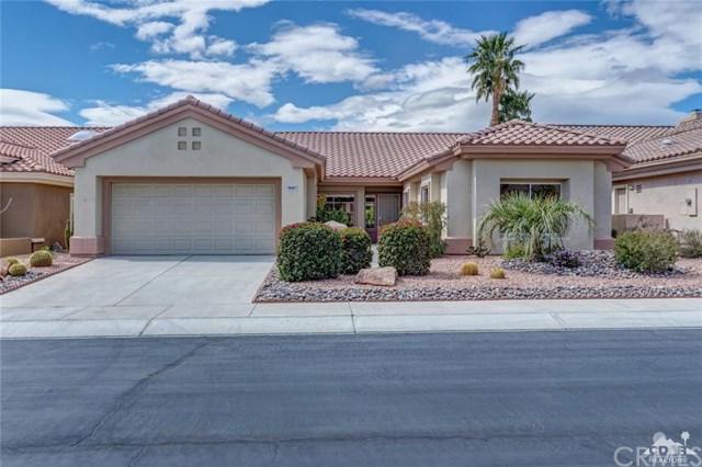 78101 Jalousie Drive, Palm Desert, CA 92211 (#219008635DA) :: The DeBonis Team