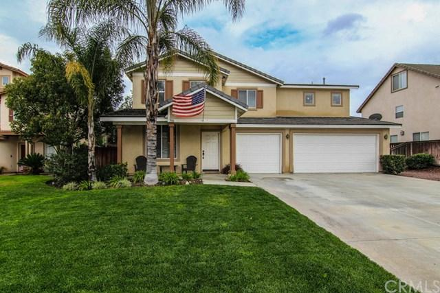 7916 La Crosse Way, Riverside, CA 92508 (#IV19064701) :: California Realty Experts
