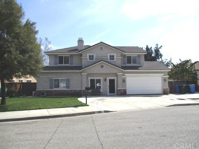 788 Briarwood Lane, Pomona, CA 91767 (#CV19065440) :: Mainstreet Realtors®