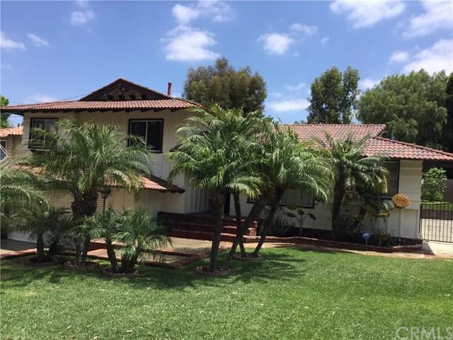 12336 Ocaso Avenue, La Mirada, CA 90638 (#PW19063130) :: RE/MAX Empire Properties