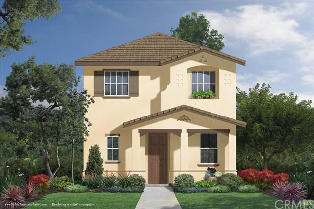 1947 S Miller Street, Santa Maria, CA 93454 (#SP19065112) :: RE/MAX Parkside Real Estate