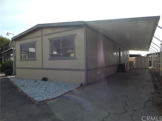 25526 Redlands Boulevard #140, Loma Linda, CA 92354 (#EV19065268) :: Millman Team