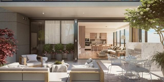 2604 5th Avenue #205, San Diego, CA 92103 (#190015790) :: J1 Realty Group