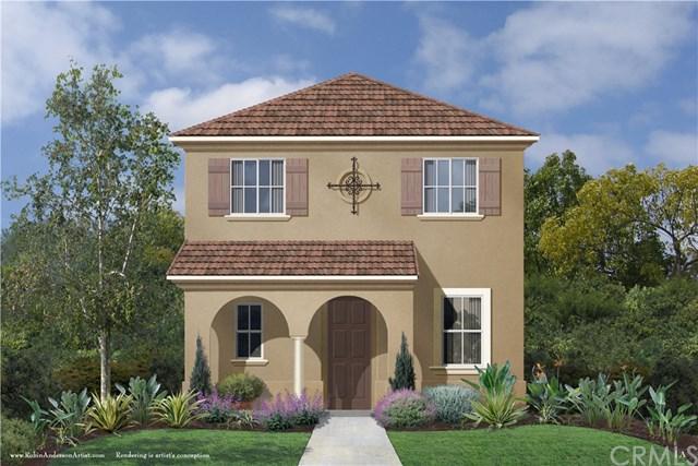 1943 S Miller Street, Santa Maria, CA 93454 (#SP19065115) :: eXp Realty of California Inc.