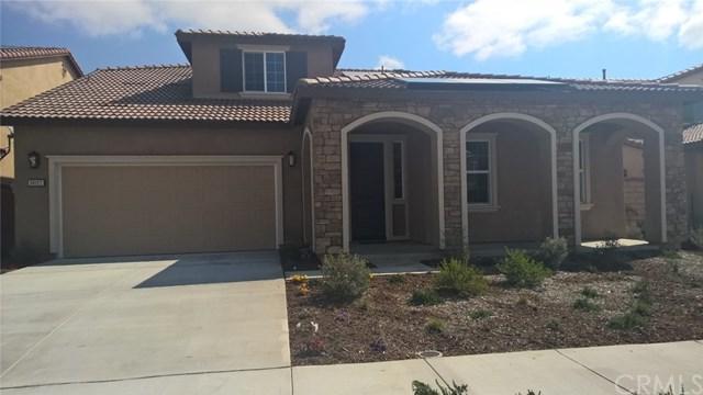 30122 Big Country Drive, Menifee, CA 92584 (#SW19065242) :: Mainstreet Realtors®