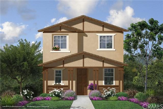 1935 S Miller Street, Santa Maria, CA 93454 (#SP19065121) :: RE/MAX Parkside Real Estate