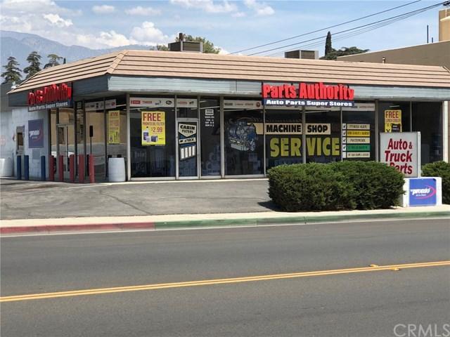 263 W Ramsey Street, Banning, CA 92220 (#TR19065501) :: Mainstreet Realtors®