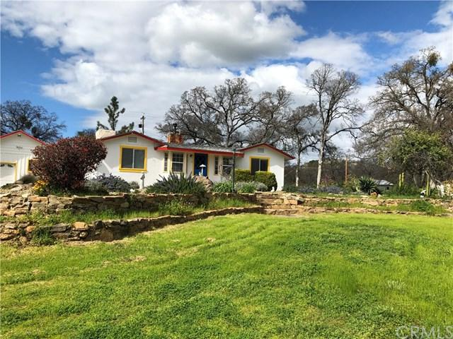 2811 State Highway 140, Catheys Valley, CA 95306 (#MP19064532) :: Twiss Realty
