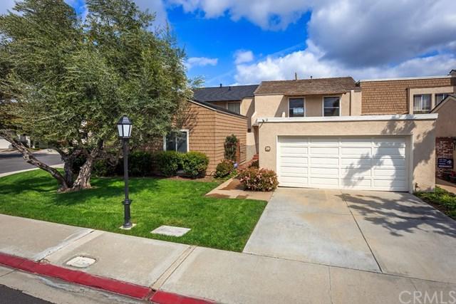 12203 Santa Gertrudes Avenue #39, La Mirada, CA 90638 (#PW19065417) :: RE/MAX Empire Properties