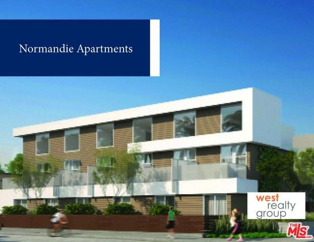 13919 S Normandie Avenue, Gardena, CA 90249 (#19447354) :: Kim Meeker Realty Group