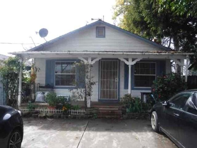 13255 Lincoln Avenue, Outside Area (Inside Ca), CA 95046 (#ML81743955) :: California Realty Experts