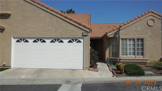 910 Windsong Street, Hemet, CA 92545 (#EV19065488) :: Mainstreet Realtors®