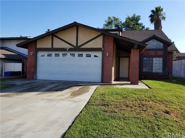 2349 W Atchison Street, San Bernardino, CA 92410 (#IV19009104) :: Mainstreet Realtors®