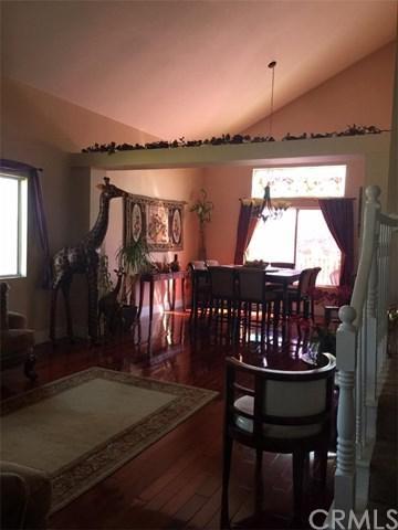 23335 Casa Bonita Avenue, Quail Valley, CA 92587 (#SW19065552) :: Mainstreet Realtors®