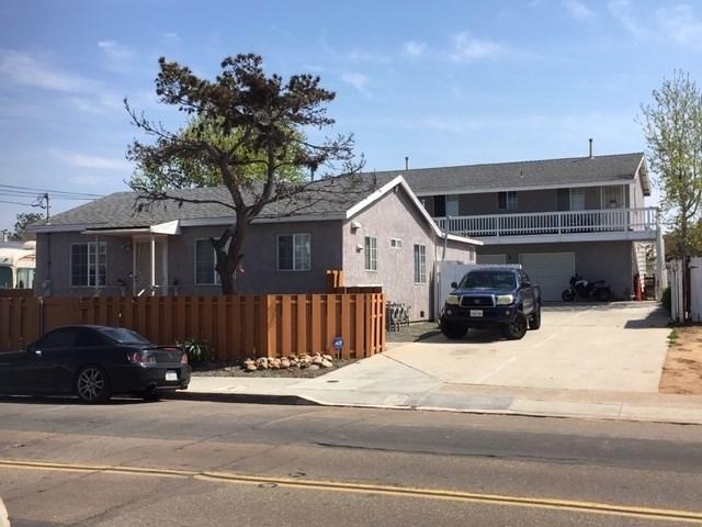 6737 Osler, San Diego, CA 92111 (#190015804) :: The Houston Team | Compass
