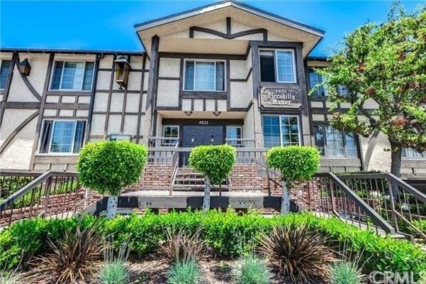 4633 Marine Avenue #235, Lawndale, CA 90260 (#SB19065561) :: Kim Meeker Realty Group