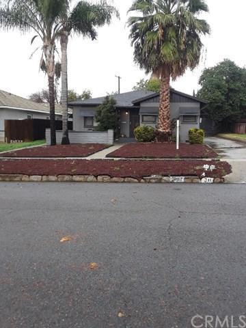 307 Bond Street, Redlands, CA 92373 (#EV19065579) :: J1 Realty Group