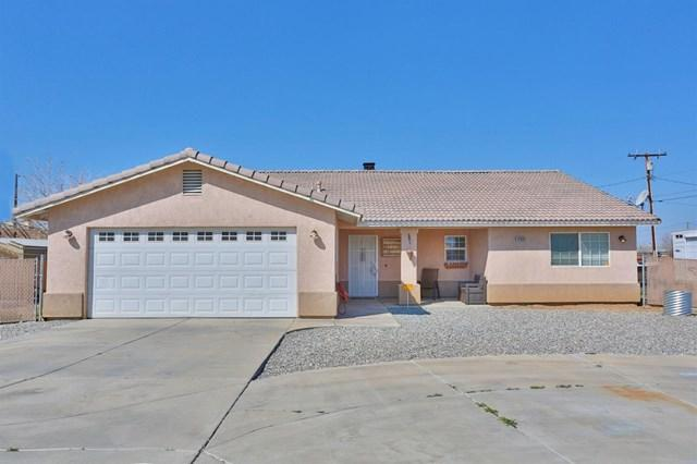 14532 Pawnee Road, Apple Valley, CA 92307 (#511361) :: Realty ONE Group Empire