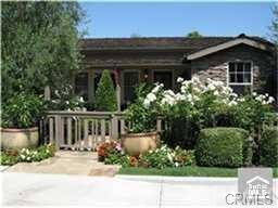 2143 Santa Ana Avenue, Costa Mesa, CA 92627 (#PW19065609) :: Team Tami