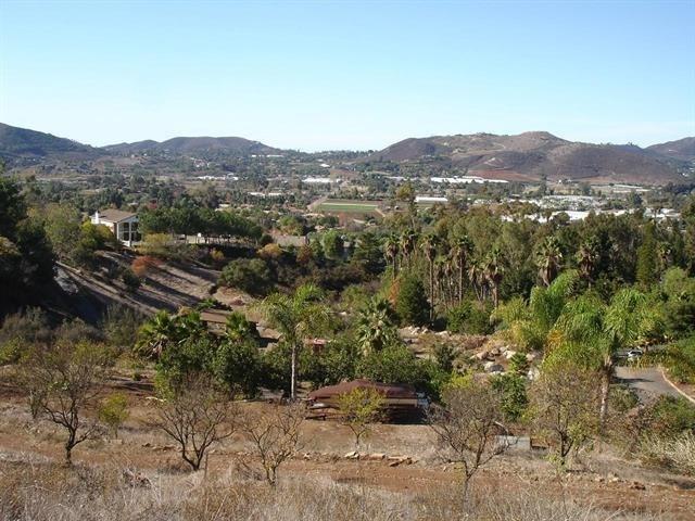 872 Flynn Heights, San Marcos, CA 92069 (#190015819) :: Team Tami