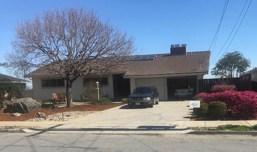 287 Chestnut Street, San Carlos, CA 94070 (#ML81743964) :: Mainstreet Realtors®
