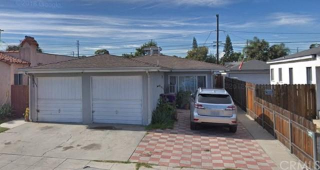 5851 Gundry Avenue, Long Beach, CA 90805 (#RS19065606) :: Rogers Realty Group/Berkshire Hathaway HomeServices California Properties