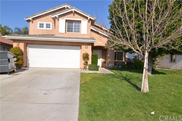 4309 Suffolk Street, Riverside, CA 92509 (#SB19065626) :: Realty ONE Group Empire