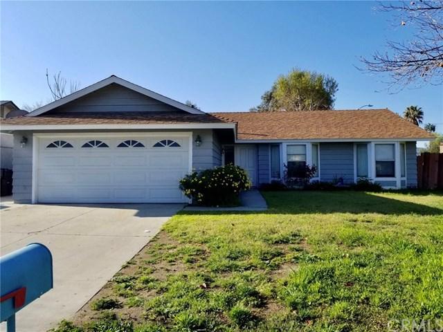 43815 C Street, Hemet, CA 92544 (#CV19065639) :: Mainstreet Realtors®