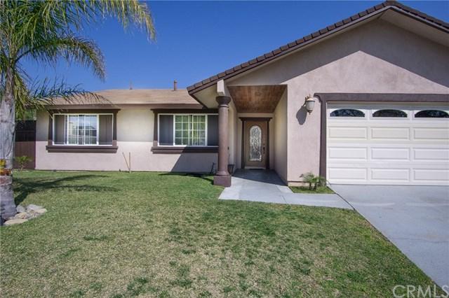 1019 N Millard Avenue, Rialto, CA 92376 (#IV19065657) :: Realty ONE Group Empire