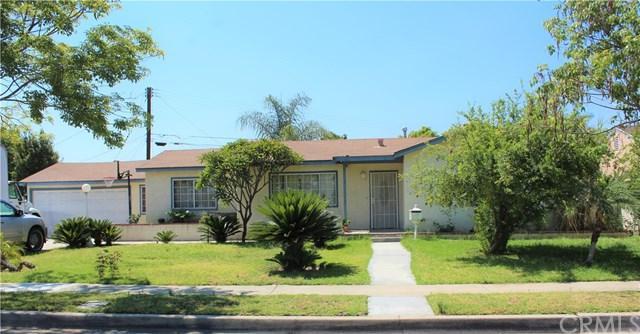 433 S Angeleno Avenue, Azusa, CA 91702 (#CV19065179) :: J1 Realty Group