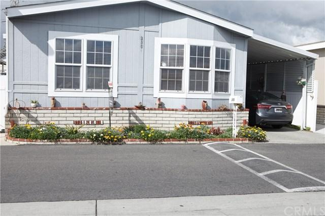 10800 Dale Avenue #205, Stanton, CA 90680 (#PW19065664) :: Mainstreet Realtors®