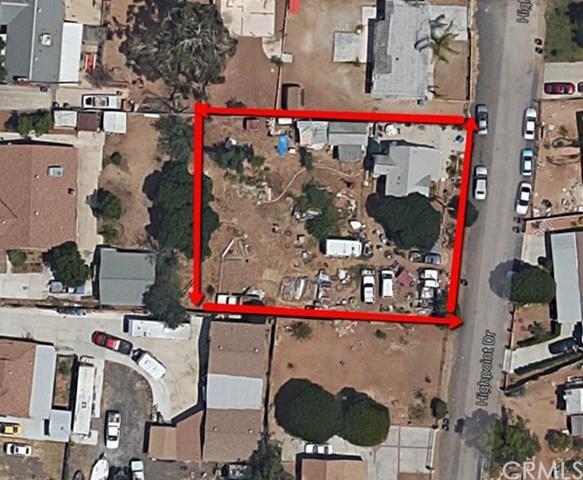 6038 Highpoint Drive, Riverside, CA 92505 (#AR19065665) :: Mainstreet Realtors®