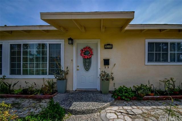 8356 Stanton Avenue, Buena Park, CA 90620 (#OC19065670) :: Mainstreet Realtors®