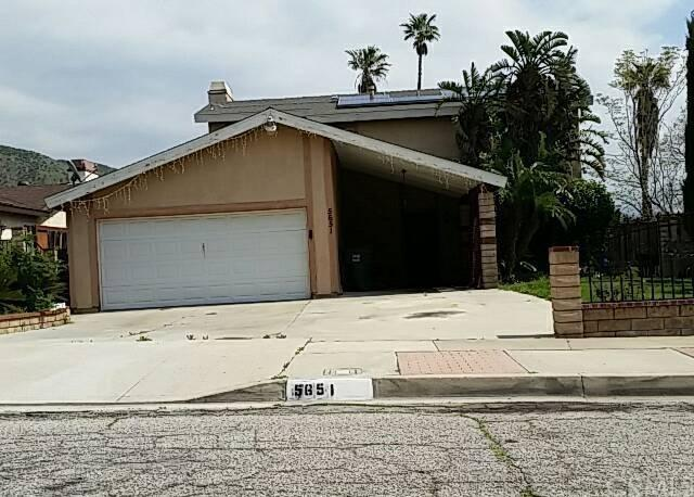 5651 Acacia Avenue, San Bernardino, CA 92407 (#IV19065688) :: Mainstreet Realtors®